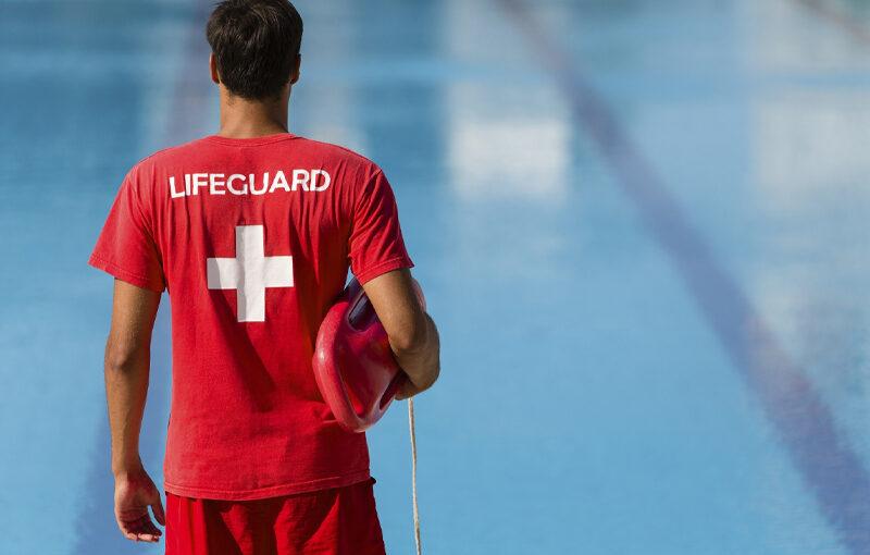 Fitime Asd Associazione Sportiva